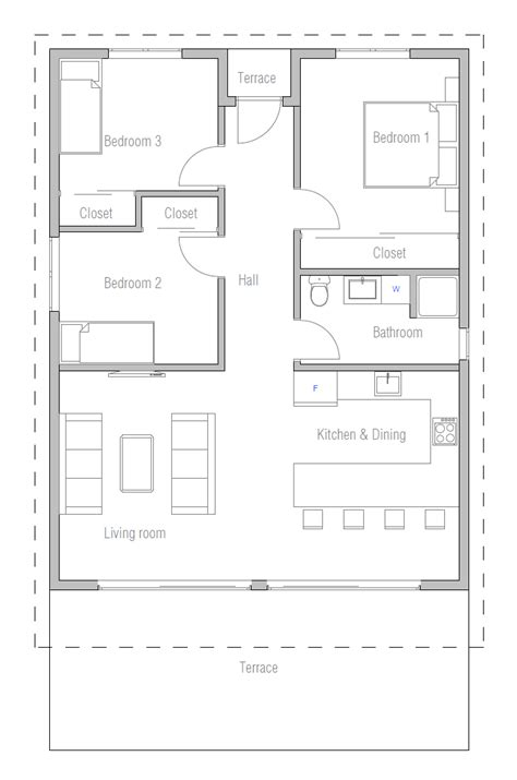 affordable small house plans affordable small house plans affordable home plans