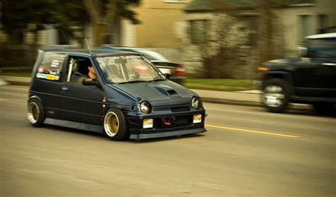 suzuki jdmeuro jdm wheels and trends archive