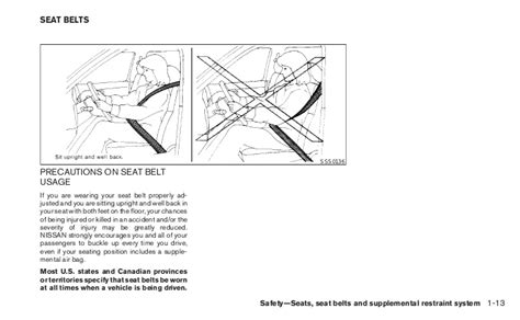 service manual old car manuals online 2010 nissan sentra electronic valve timing 2010 nissan