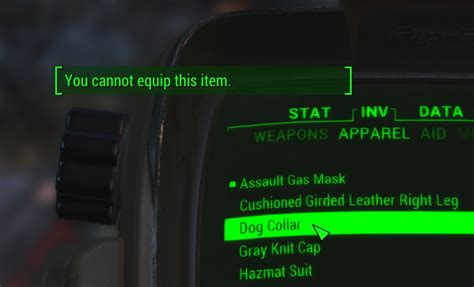 Fallout Kink Meme - when will it stop kink shaming know your meme