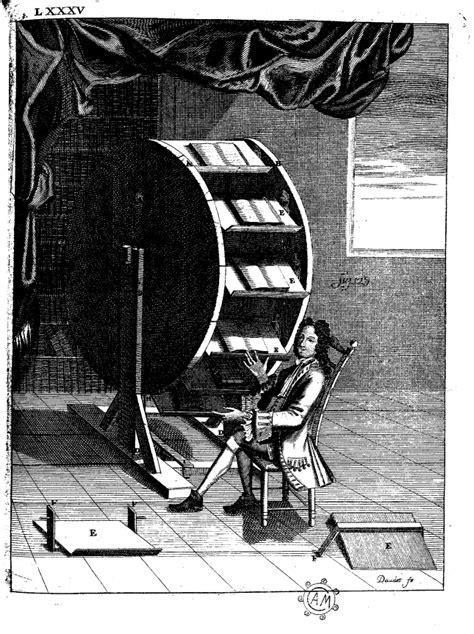 libro la rueda de la la rueda de libros el e book del renacimiento trasd 243 s
