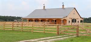 barn builders amish barn builders pole buildings pa quarry view