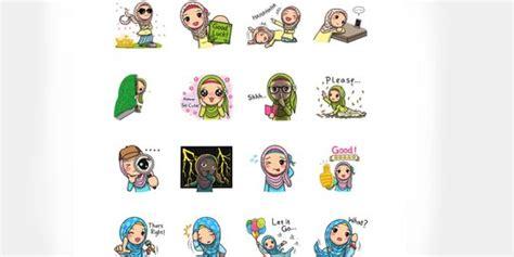 buat stiker untuk line buat komunitas ini harapan kreator stiker di indonesia