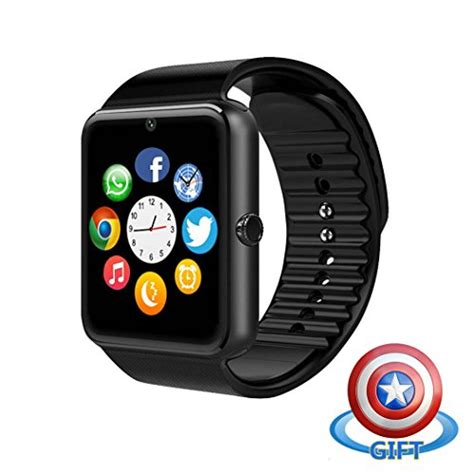 Handfree Iphone 4 5 5s 6 6s 6 Plus Apple 1 2 3 4 5 Or New 1 other electronics randtk water resistant smart anti lost and handfree for android 4 2 or