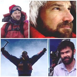 rob adventure consultants 1000 ideas about rob on mount everest