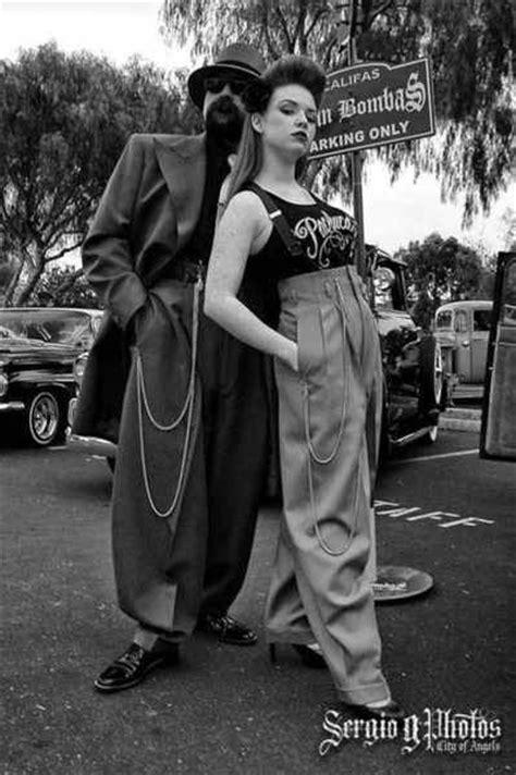 1950s chicano fashion pinterest the world s catalog of ideas