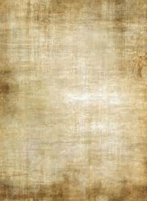 paper backdrops free paper textures and parchment paper backgrounds www myfreetextures 1500 free