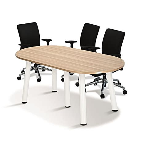 Office Furniture Meeting Table Office Oval Conference Meeting Tabl End 11 21 2018 2 15 Pm