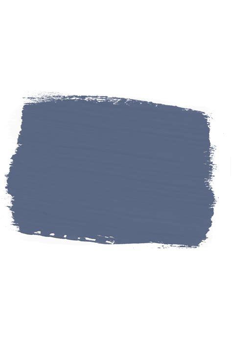chalk paint nz stockists sloan violet chalk paint 174