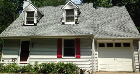 new look home design roofing reviews nu look home design roofing reviews 100 nu look home