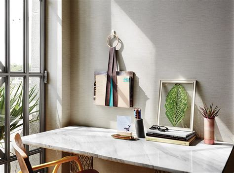 cool home office decor cool diy decor ideas for your home office squarerooms