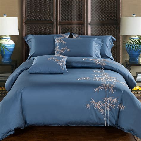 popular bedding sets popular oriental bedding sets buy cheap oriental bedding