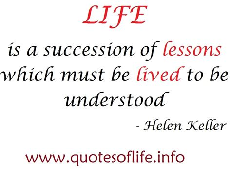 helen keller biography and quotes helen keller quotes on life quotesgram
