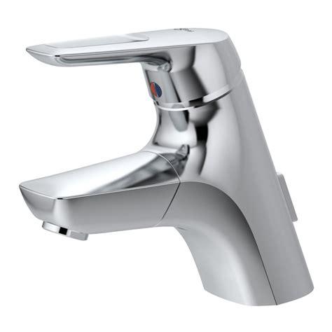 rubinetto ideal standard prezzo dettagli prodotto a5654 miscelatore per lavabo