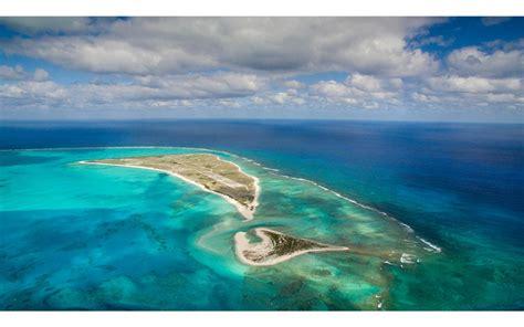 record nomination america records institute amri p papahanaumokuakea marine national