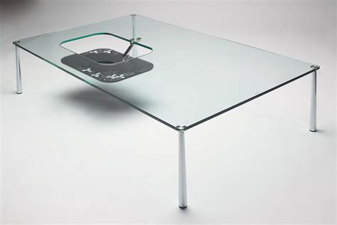Modern Glass Coffee Table Designs Modern Glass Coffee Table Designs Today House Photos
