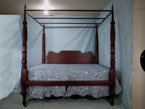 curtains for canopy bed frame bed frames canopy bed sets black canopy bed curtains