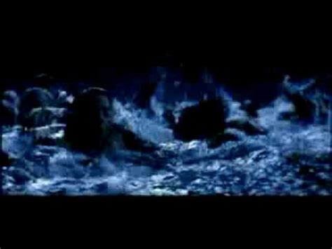 titanic boat in water titanic extended video into the water youtube
