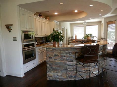 stone kitchen islands kitchens traditional white antique kitchen pictures