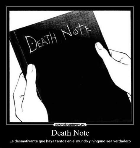 ps3 themes 187 death note fin usuario marca123 desmotivaciones