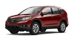 Honda Accessories Crv 2014 Honda Crv Accessories Bernardi Parts