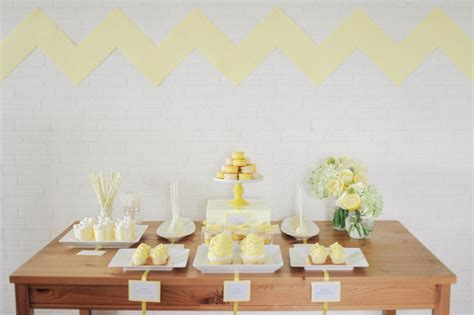 oh one fine day beautiful bridal shower ideas create a memorable bridal shower with these 50 different