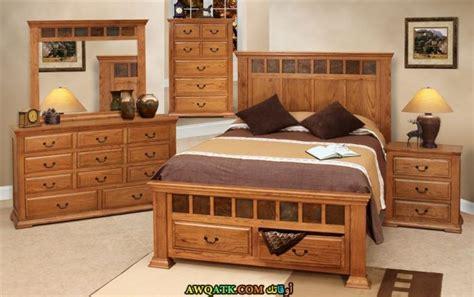 أحدث وأجدد غرف نوم باللون البني والبيج Oasis Armoire Craftsman Armoires And