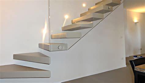 arredo scale interne scale in resina e complementi d arredo