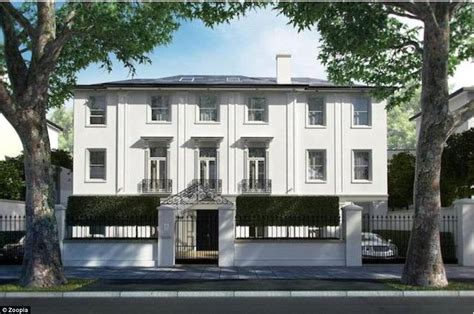 5 bedroom house in london 40 of all britain s 163 10m plus homes on sale are in london