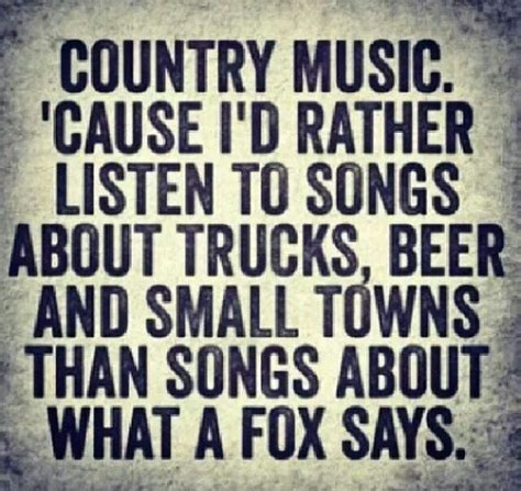 country music jive songs 58 best images about music is what feelings sound like on