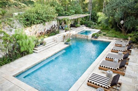 amazing pool designs 22 amazing pool design ideas style motivation