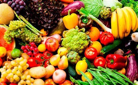prevenzione alimentare prevenzione alimentare per rafforzare il sistema immunitario
