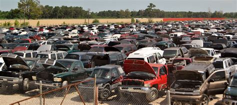 Auto Parts Recyclers houston auto recyclers in houston tx 77038