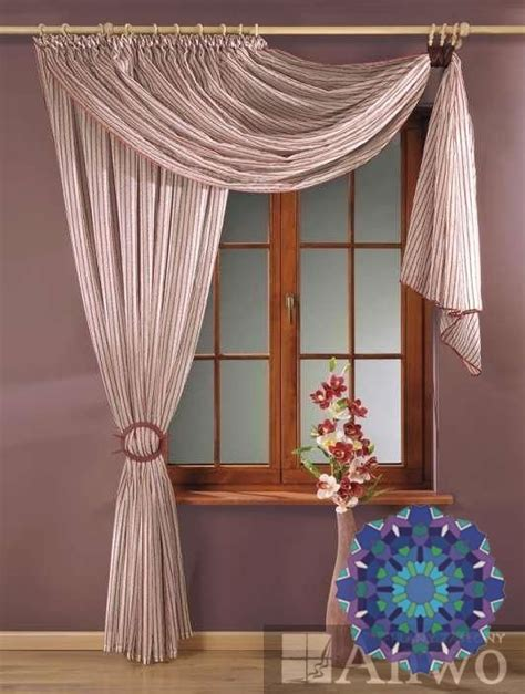 Unique Bedroom Window Treatments 28 Best Images About Window Treatments On