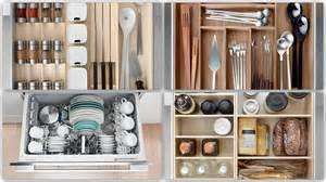 The modular kitchen way part ii viva interiors