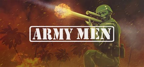 free download full version army games for pc army men 1 free download full pc game full version