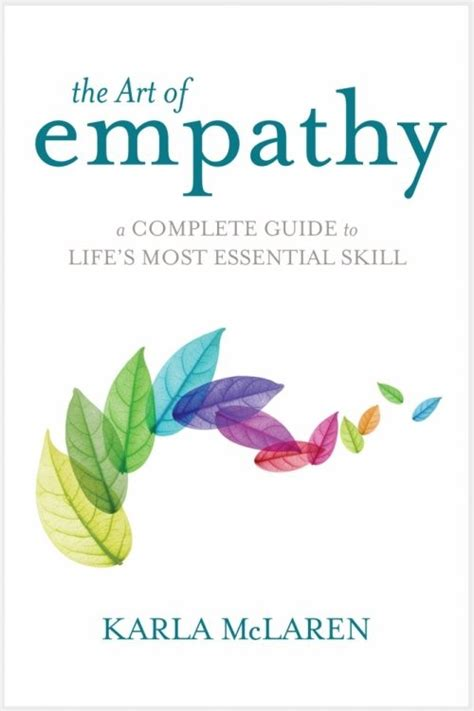 empath a complete guide for developing your gift and finding your sense of self books the of empathy