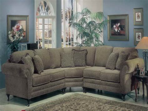 Costco Living Room Furniture | furniture costco furniture living room ideas interior