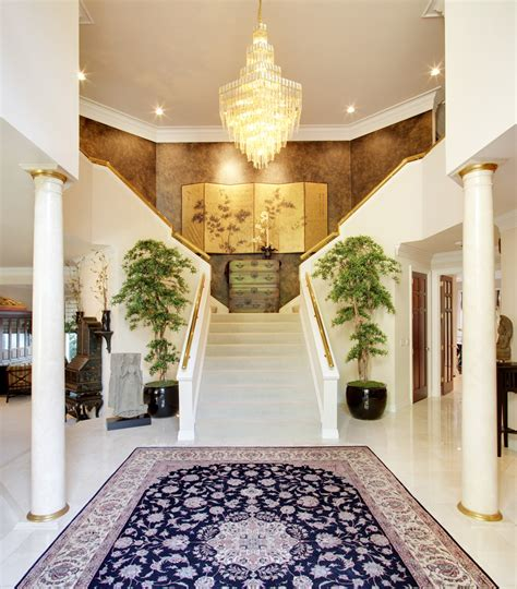 foyer rug ideas entryway rug ideas blue stabbedinback foyer how to