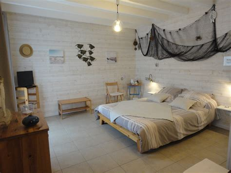 chambre d馗o bord de mer chambre quot bord de mer quot quot au petit p 233 degouaty quot chambres d