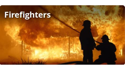 Firefighter Background Check Safety Careers Firefighter Officer