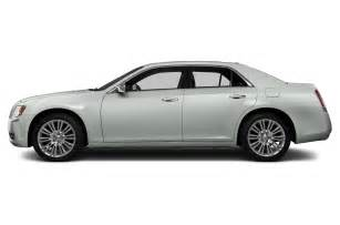 Price Of Chrysler 300c 2014 Chrysler 300c Price Photos Reviews Features