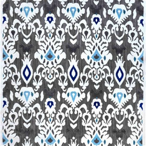 best black ikat rugs products on wanelo