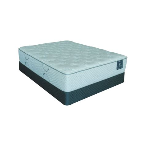 Sears Mattress Sets Sale by Mattress Clearance Sears Best Mattresses Reviews 2015