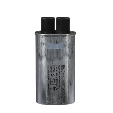 panasonic capacitors distributors europe panasonic capacitor part a63903a41ap