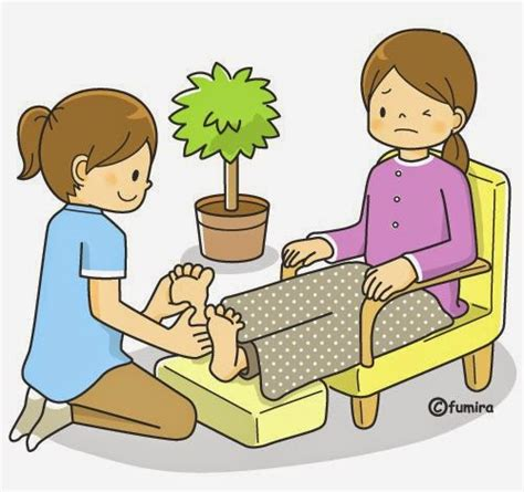 imagenes relajantes infantiles dibujos para colorear maestra de infantil y primaria