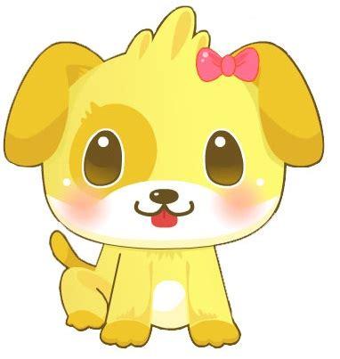 imagenes tiernas animadas de niños imagenes de perros en caricatura muy tiernas para ni 241 os