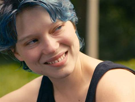 imdb blue is the warmest color pictures photos from blue is the warmest color 2013 imdb