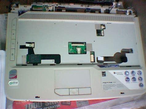 Kabel Fleksibel Laptop nbeys akalin kabel fleksibel lcd laptop