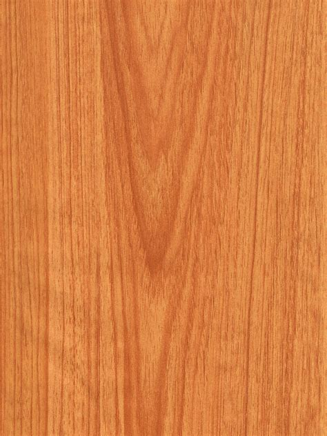 Laminate Flooring Colors Wilsonart Laminate Floor Colors Best Laminate Flooring Ideas